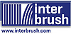 Interbrush Logo
