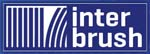 Logo INTERBRUSH